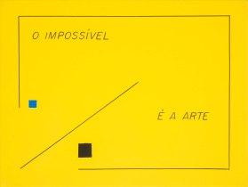 Almandrade_Sem tpitulo_1986-2016_acrílica sobre tela_30cmX40cm